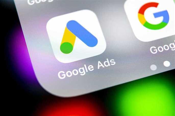 Are Google Ads Right For Your Funeral Home?