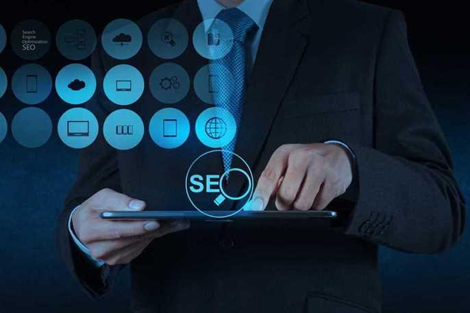 Funeral Home Marketing Strategy: Search Engine Optimization In 2021
