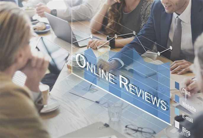 How To Manage & Respond To Online Reviews